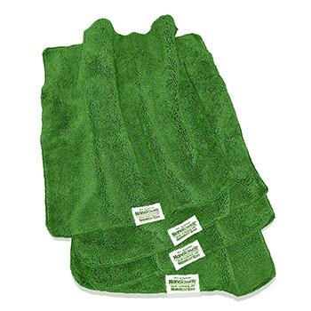 The original Nano towels