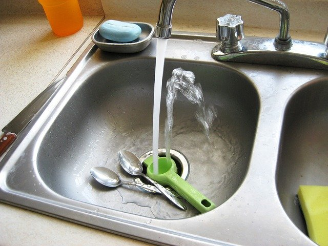 Eco-friendly kitchen products aerator