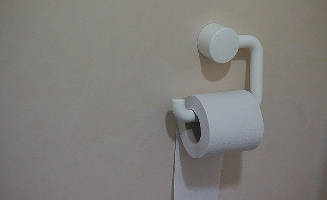fastest dissolving toilet paper for septic tanks