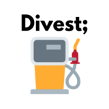 why divest