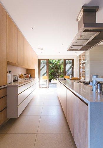 nano towels review kitchen