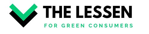 The Lessen
