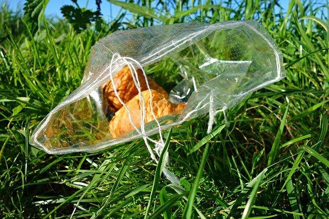 eco friendly ziploc bags